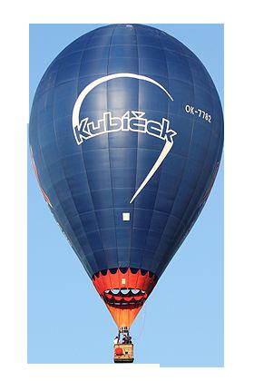 Kubicek Balloons France Ballons Kubicek France