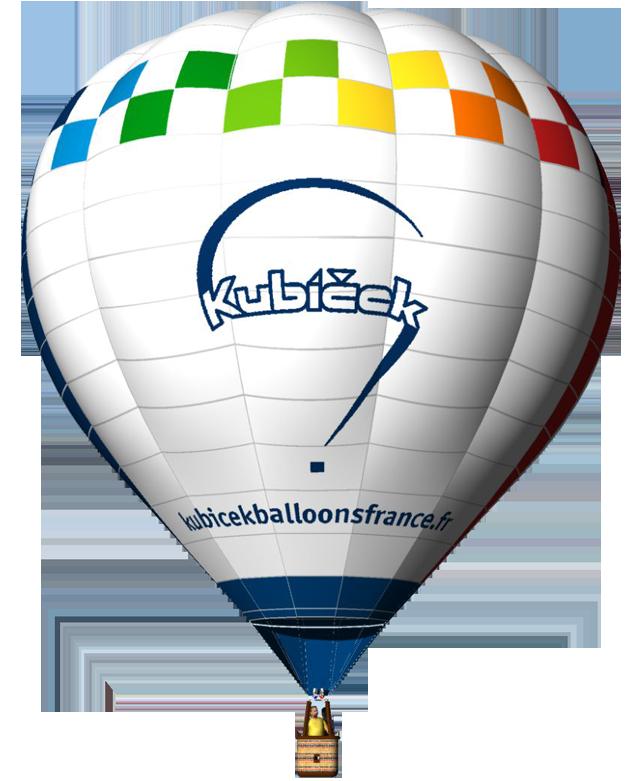 Ballon club
